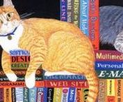 = ^ . . ^ = CATS - Mimi Vang Olsen