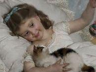 = ^ . . ^ = CATS - Emile Munier