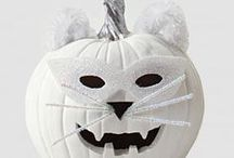 = ^ . . ^ = CATS - Halloween