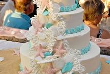 BEACH - Wedding