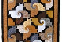 = ^ . . ^ = CATS - Quilts