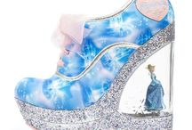 My Cinderella Shoe / Swarovski Crystal Encrusted Shoes, Simply Amazing Glitz & Glam, All That Glitters is gold xx  Shoes to die for