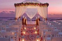 Future Wedding Ceremony