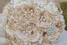 Bejewel Bouquet