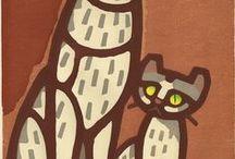 = ^ . . ^ = CATS - 20th Century