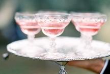 Champagne Tastes / by Elizabeth Raterman