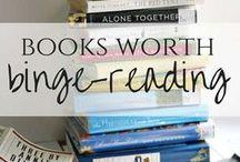 Movies/ books
