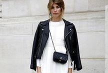 LIFE// STYLE / Fashion / by Lauren Schell