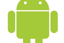Favorite Android Apps / by Lizzrd