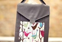 Para los bebés TEOYLEO / Nuevas adquisiciones de teoyleo, hechas con muuucho amor!