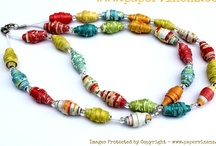 CrAft beAds / by Shilpi Shivhare