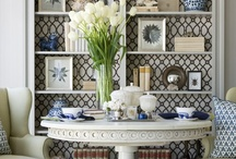For the Home / by Tracy Saunders Esthetics