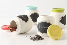 Cool & Wacky Products / by Tracy Saunders Esthetics