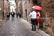 Wedding in Italy / Wedding Italy