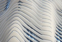 architectural products / Commercial and architectural products galore...