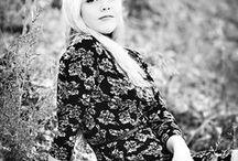 Colorado Springs High School Senior Portrait Photography #HighSchoolSeniorPictures #SeniorPortraits / Colorado Springs Unique, Fun, and  Fashionable High School Senior Portrait Photography by High School Senior Picture Photographer Black Forest Photography #photography #highschoolsenior #coloradospringshighschoolseniorportraits #seniorpictures