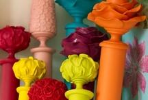 Good Ideas / Home & Decorating
