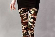 Choies Leggings / http://www.choies.com/leggings / by choies