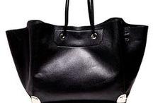 Bags Love / http://www.choies.com/bags-purses?cid=5255jessica / by choies