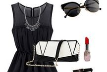 Polyvore / http://choies.polyvore.com/ / by choies