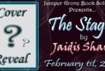 Juniper Grove Book Solutions