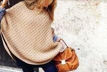 Fashion Styles I [Heart] / by Audrey McClelland (MomGenerations.com)