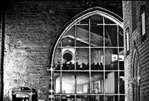 Wedding Orvieto VU04 - www.ladomusorvieto.com
