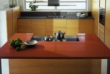 Stephanes' cuisine / Eichler kitchen remodel