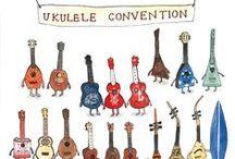 Music - Uke