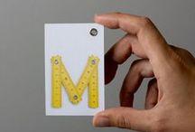 Design - Corporate identity Design