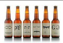 label design ideas