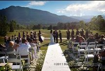 Colorado Wedding Venues in Colorado Springs, Denver, and Colorado Rocky Mountains. #wedding  / Places in Colorado for weddings, wedding ceremonies, and wedding receptions. Colorado Springs, Denver, and Colorado Mountain wedding venues. #wedding #coloradoweddings #weddingvenues #weddingceremonies #weddingreceptions