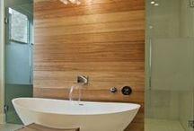 Eichler master bath (Pome ave)