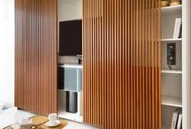 Naoki's home / Exterior redesign
