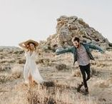 engagement outfits inspiration