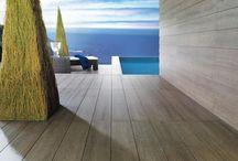 Altos Oaks home / remodel