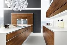 Sunnyvale Eichler 4 / Cabinetry, finishes and furniture