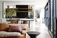 Home, decoration & other ideas