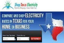 ShopTXElectricity