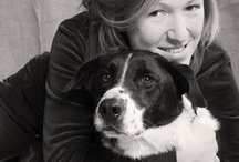 Dog Sitter ai Matrimoni / Un cane educato è un cane fortunato perchè riesce a vivere la sua vita con noi al meglio! imparare a comunicare con lui rende più semplice e serena la convivenza con questi stupendi animali!