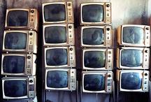 TV Faves / by Shenny Yen