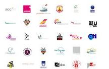 Logo designs / A selection of logo designs by Ideas of the Mind Ltd.