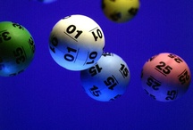 The Lotto/Lottery Industry