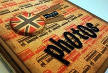 """Mini album""""So British"""""""