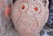 Ceramics-Keramiikka