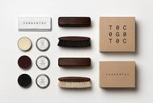 // TADAM! Brands & Packaging //