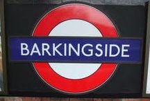 Barkingside, Essex / We sell and let properties in Essex and East London - more info at www.victormichael.com