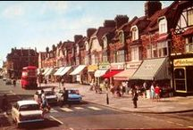 Chingford, London / We sell, manage and let properties in Essex and East London