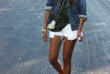 Fashion / Fashion is my love.. I love be nice!