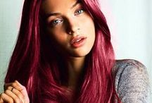 Joana's Color Inspiration